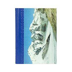 portada libro Antonio Domenech