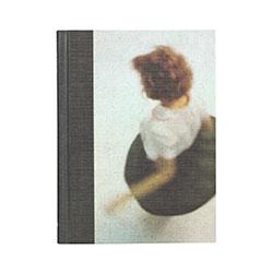 Portada libro - Foliscopi - Marta Negre