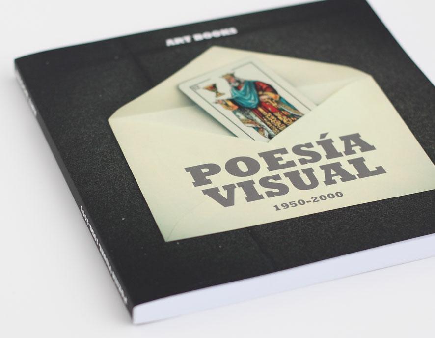 Libro de Imprenta Digital © La Imprenta Comunicación Gráfica S.L