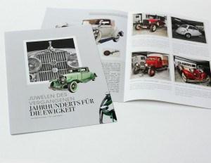 La Imprenta CG Online ofrece la más alta calidad en sus trabajos.