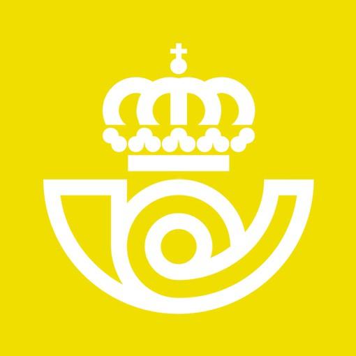 Jos mar a cruz novillo 40 a os innovando en el arte for Correo comunidad de madrid