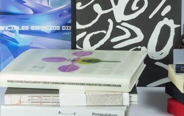 ediciones de la imprenta cg