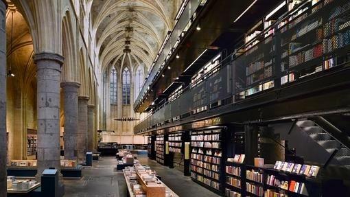 Celebra el d a de las librer as con la imprenta cg online - Libreria bardon madrid ...
