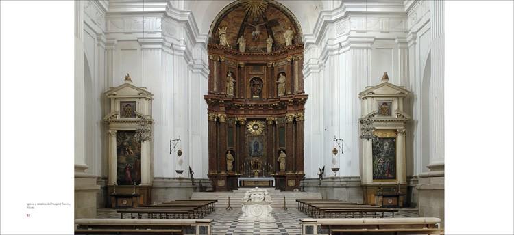 El-Greco-Architeto_Pagina_04