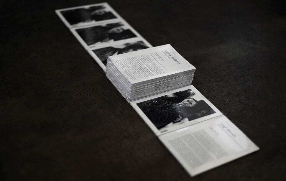 la imprenta cg revistas