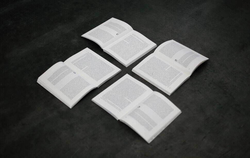 la imprenta cg impresion libros texto