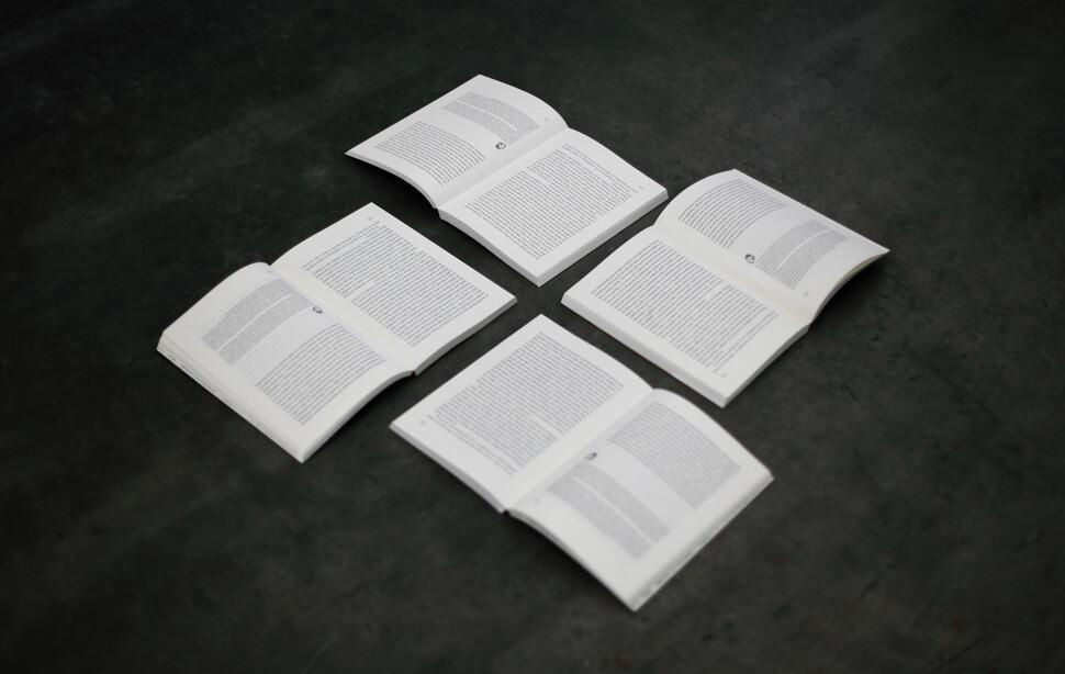la-imprenta-cg-impresion-002