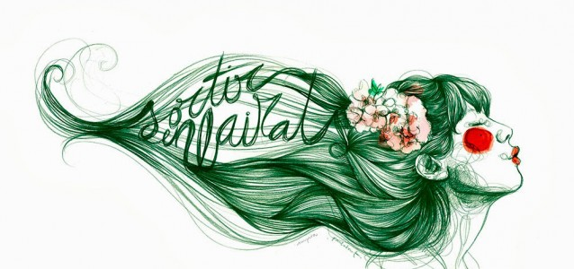 Paula-Bonet