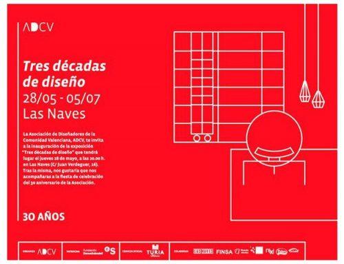 La Imprenta CG en la expo #30ADCV