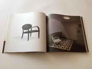 Catálogo impreso en La Imprenta CG