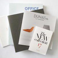 Imprimir catalogos con calidad y baratos