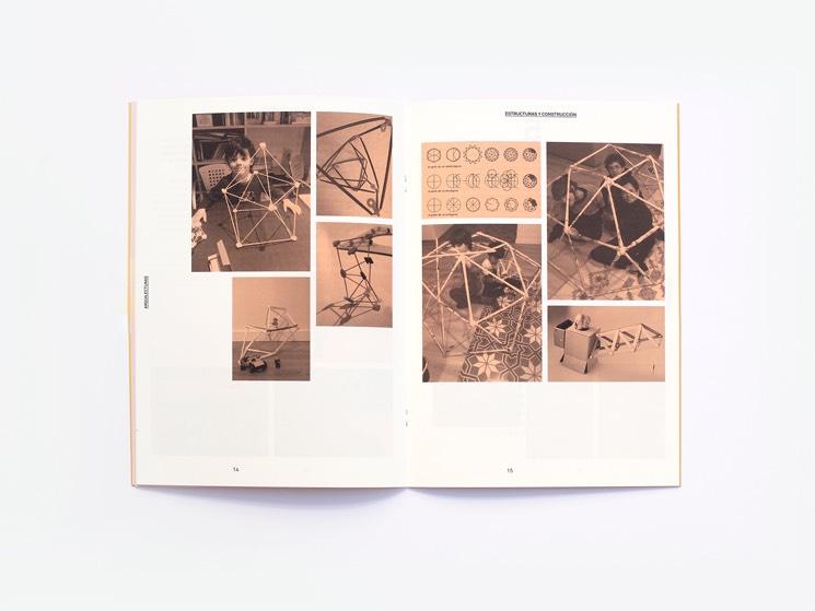 Ejemplo de libro impreso en La Imprenta CG  Valencia