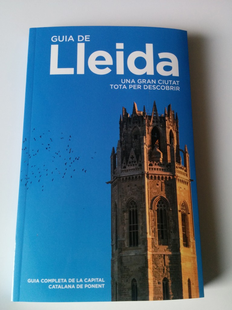 Lleida_12