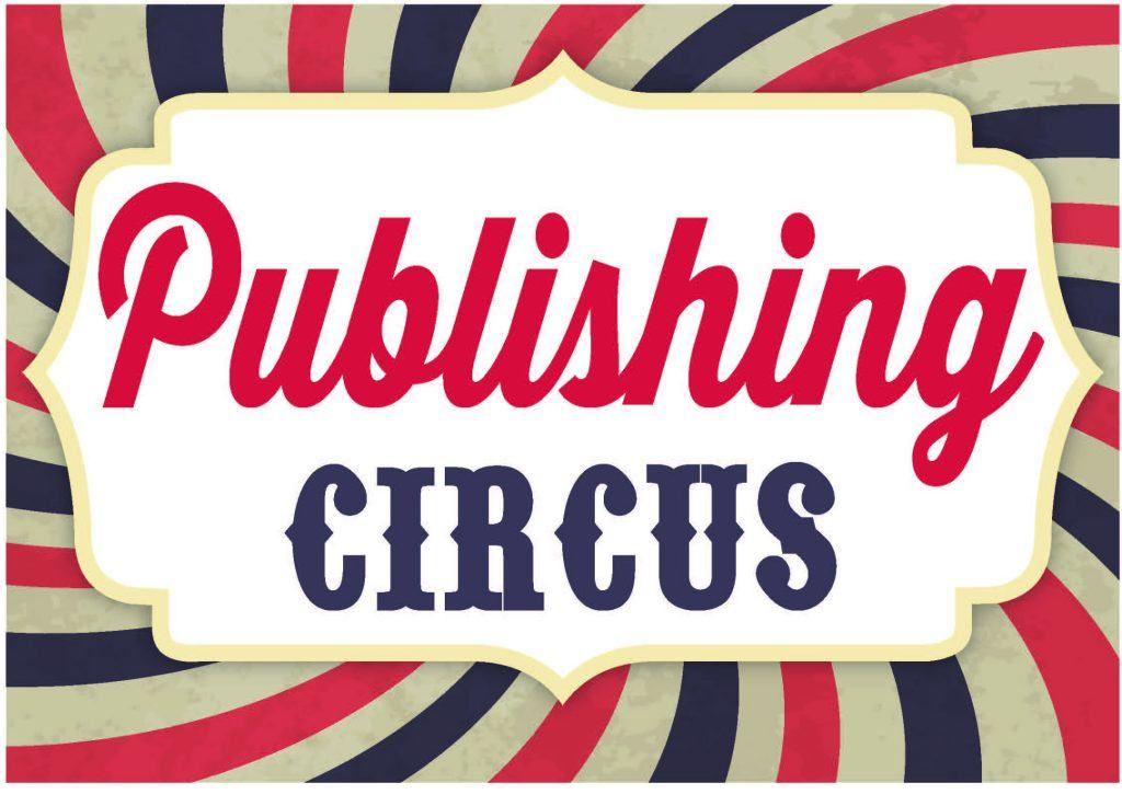 Publishing Circus