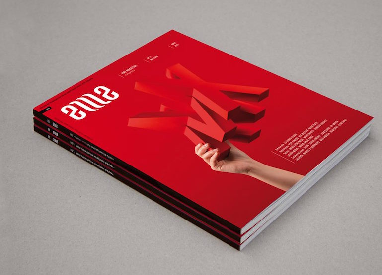 eme_magazine