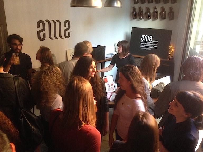 eme_magazine_presentacion