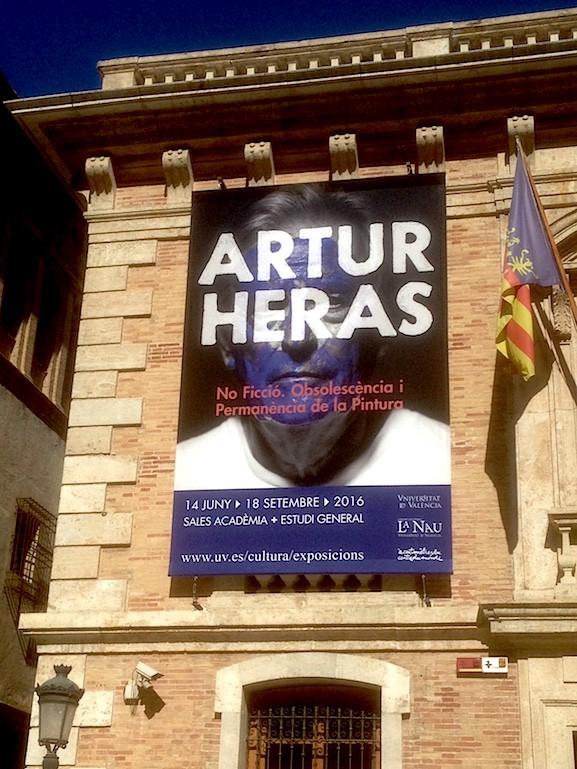 artur_heras_la_imprentaCG1
