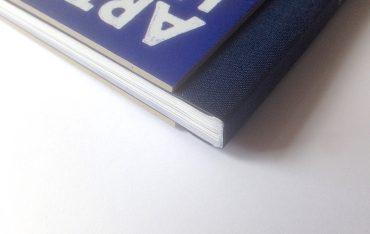 heras_catalogo impreso en la imprentaCG