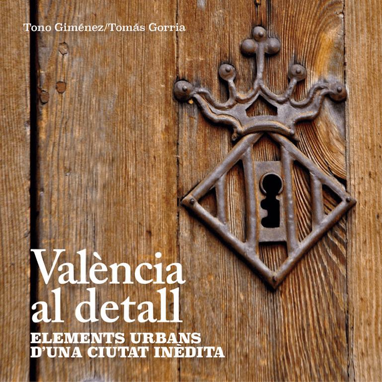 valencia_al_detall la imprenta cg