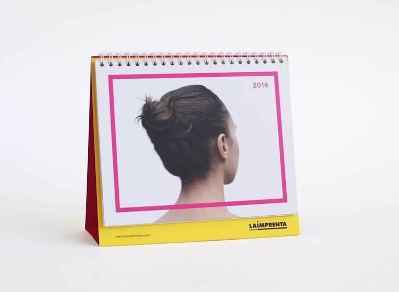 Calendario_2016_la_imprentaCG
