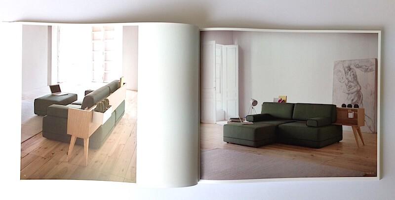 impresión de catálogo de producto 4