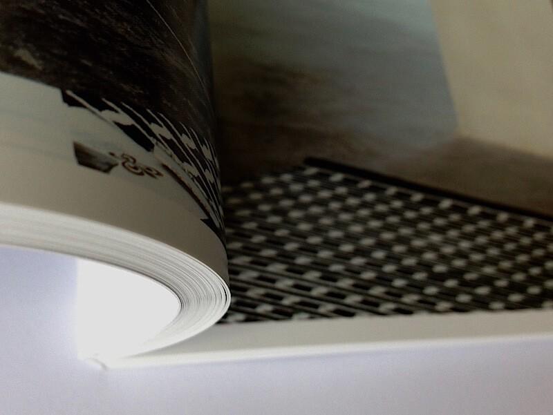 impresión de catálogo de producto 7