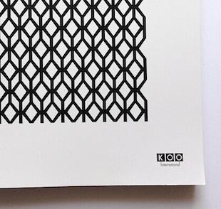 impresión de catálogo de producto 1