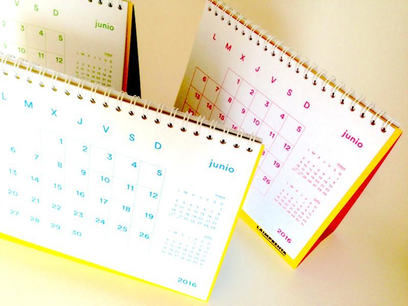 calendario junio-2
