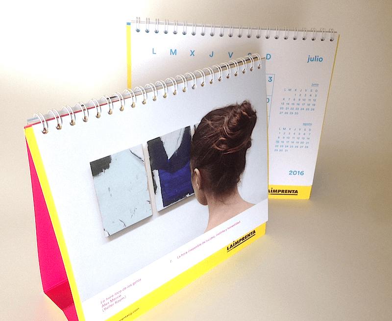 calendario_la_ImprentaCG_JulioOK 2