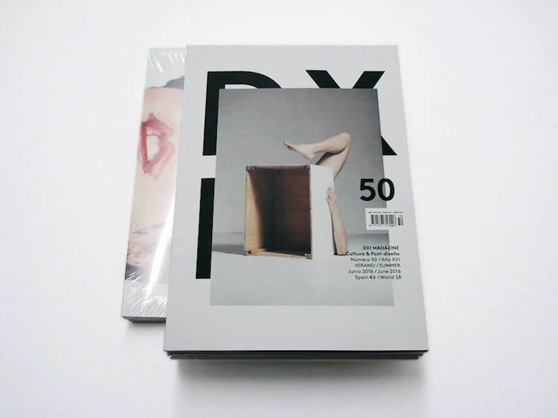 dxi_magazine1