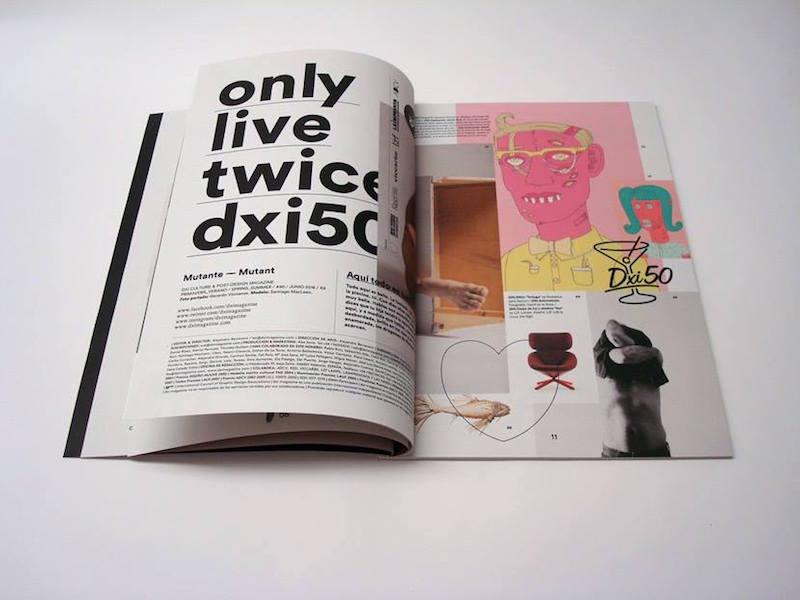 dxi_magazine3