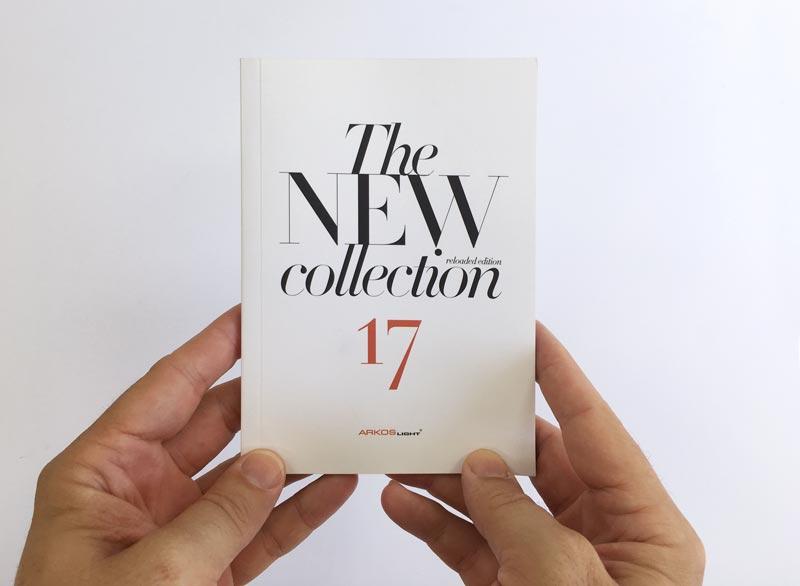 ejemplo de catalogo mini
