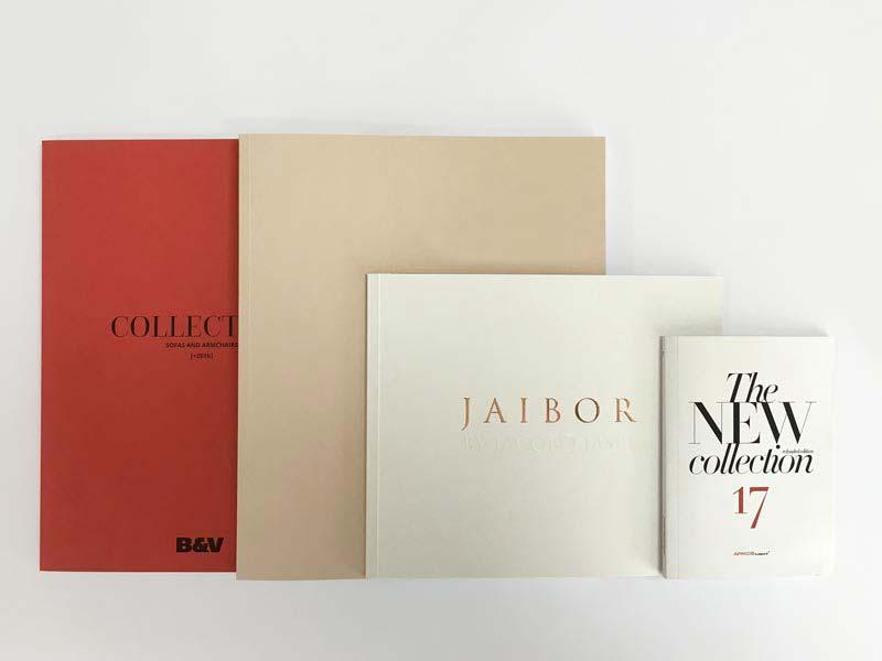 imprimir catalogos de tamaño personalizado