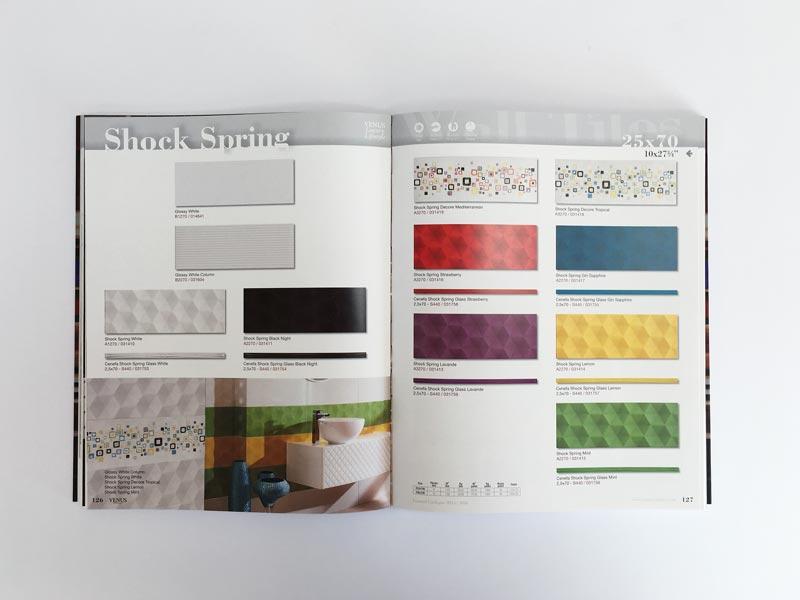 ejemplo de catalogo de azulejos