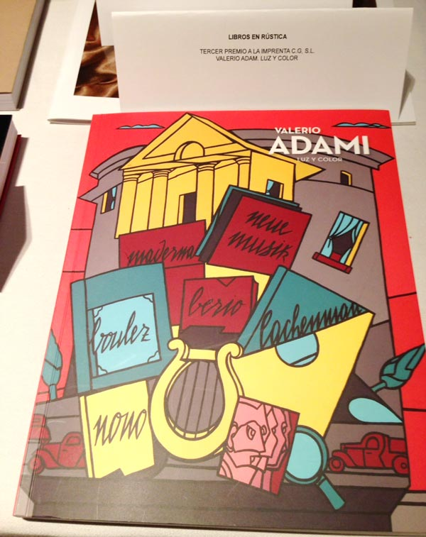 catalogo-de-arte-valerio-adami_premio