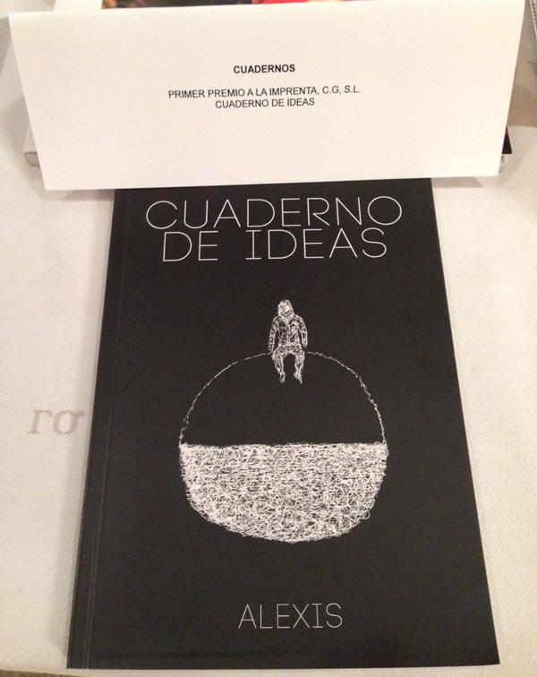cuaderno-de-ideas