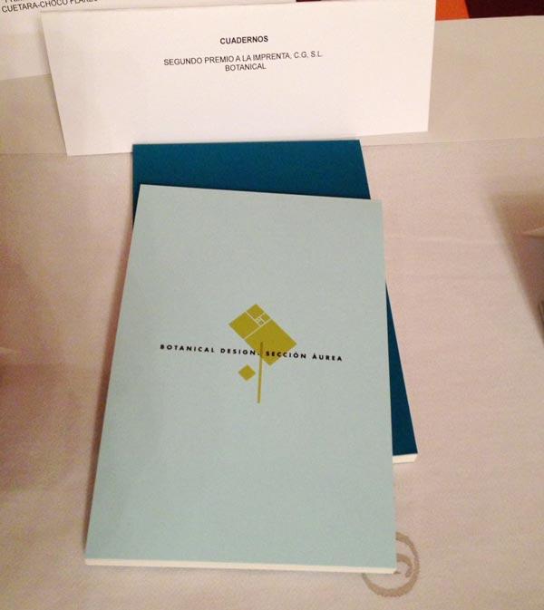 libretas-premiadas-la-imprenta