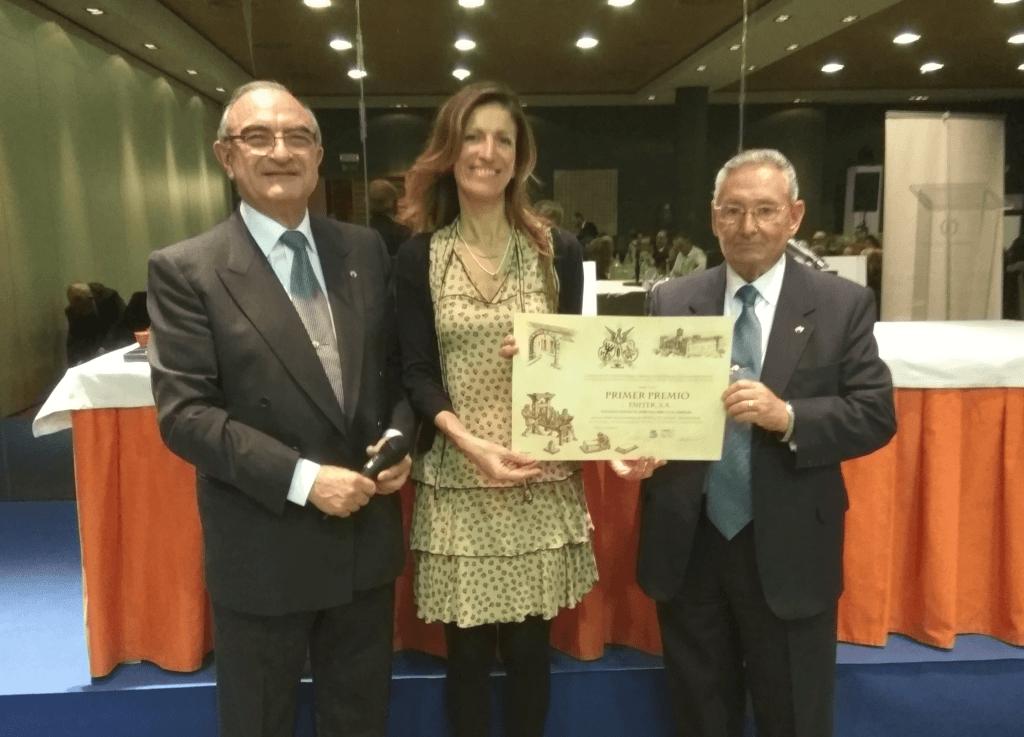premios_asoagval