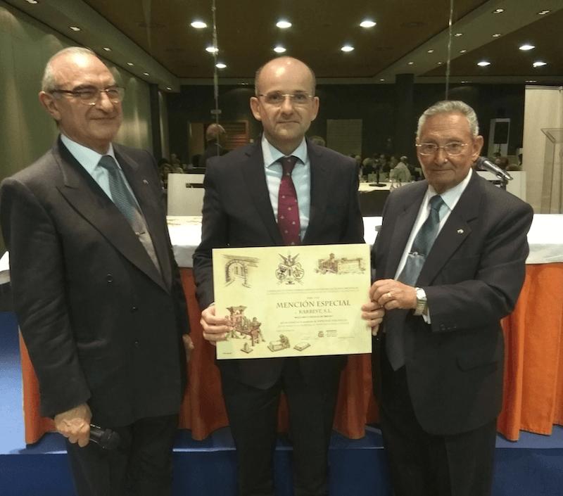 premios_asoagval2