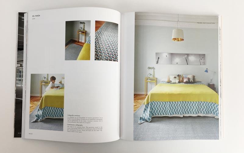 Web de decoracion de interiores ideas de disenos - Paginas de decoracion de interiores ...