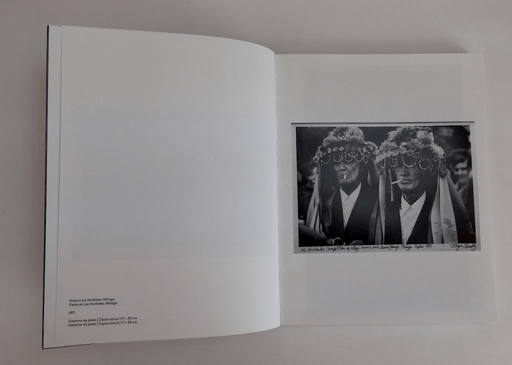 libro railowsky la imprenta cg