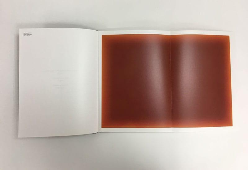 desplegable catálogo Yturralde