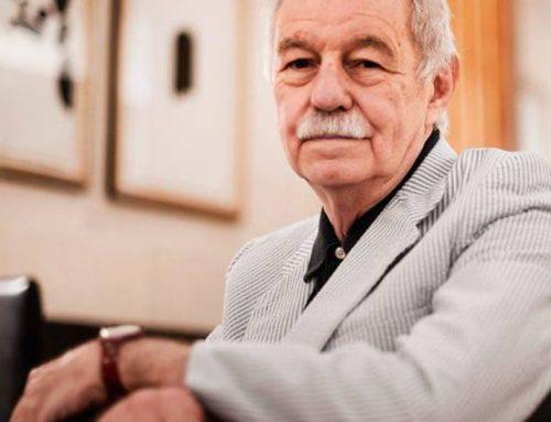 Cinco libros para celebrar el Premio Cervantes de Eduardo Mendoza