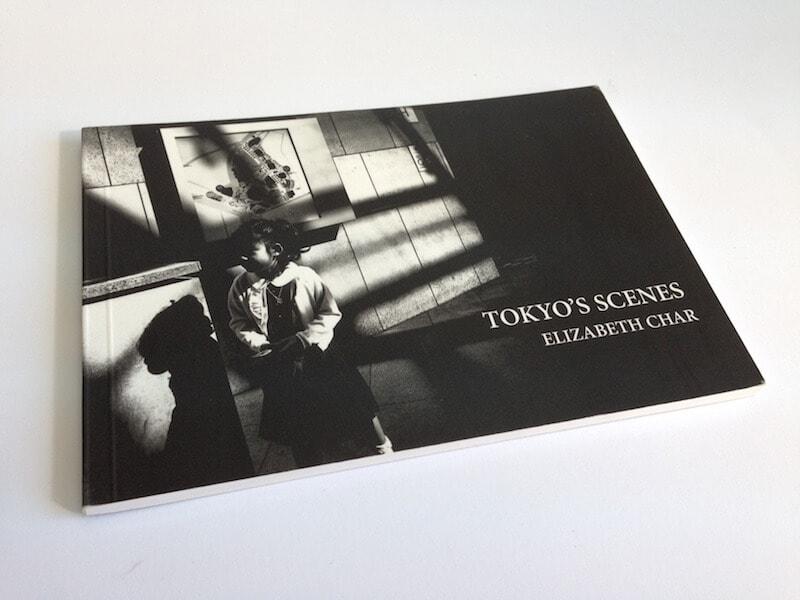 foto-libro impreso en la imprenta cg