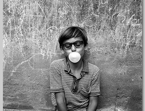 PhotOn Festival 2017 llena Valencia de fotoperiodismo