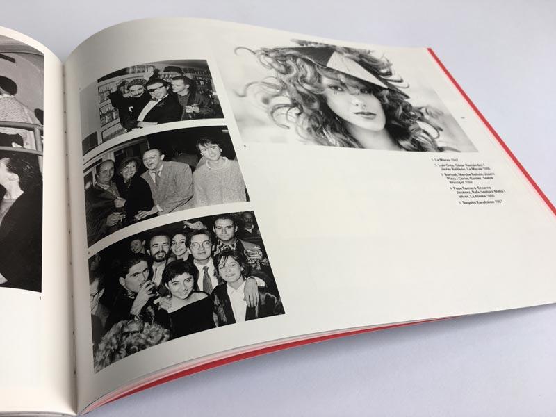 Catálogo La Valencia de El Flaco catálogo
