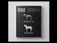 EME magazine portada