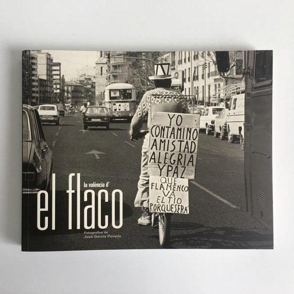 destacado portada catalogo la valencia de el flaco