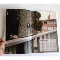 destacado fotolibro barrios