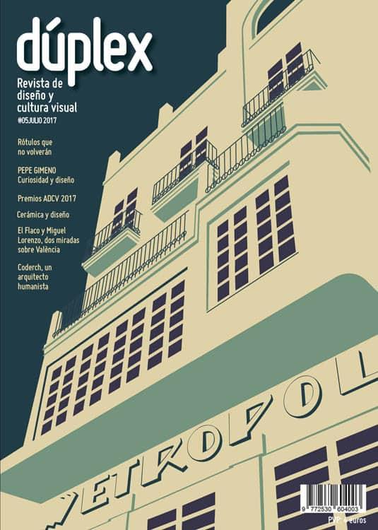 portada revista dúplex 05